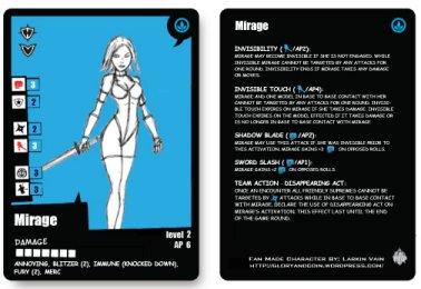 mirage_card_web-thumb.jpg