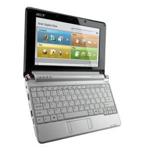acer_onea110l
